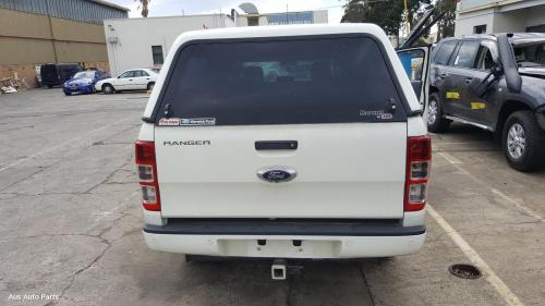 Ford 2015 ~ 2019 Ranger