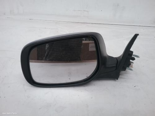 #49412, Used left door mirror for 2007 Camry| acv40, 06/06-11/11