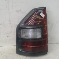 fits 2000,2001,2002 used  |  photo