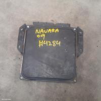 Result Ecu for Nissan Navara|Aus Auto Parts(1011)