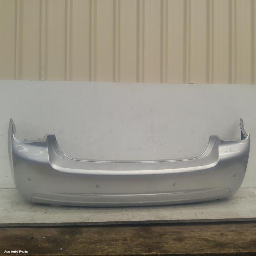 Rear Bumper Holden Cruze 2011 2017 Aus Auto Parts