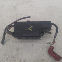 Result Fuse Box for Toyota Hilux|Aus Auto Parts(1011)