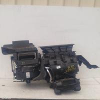 heater core/box