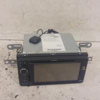 radio/cd/dvd/satellite/tv