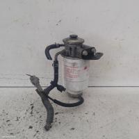 ranger | fuel filter housing