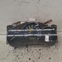 Result Instrument Cluster for Toyota Hilux|Aus Auto Parts(1011)