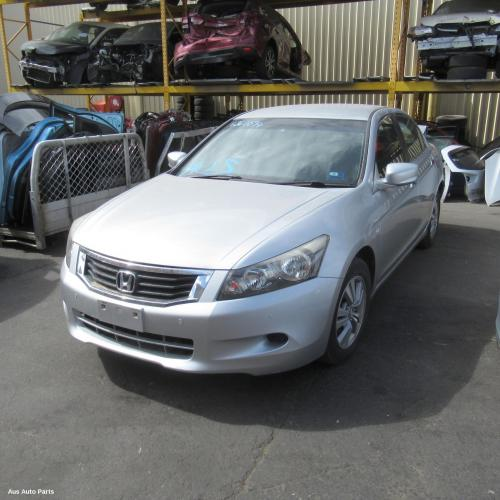 Honda Accord Used Grille